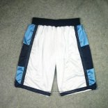 Ryonan Shorts White