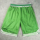 Shohoku Shorts Green