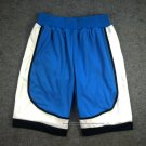 Kaijou Shorts Blue