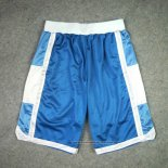 Ryonan Shorts Blue
