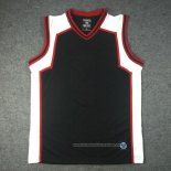 Seirin Jersey Custom Black2