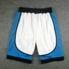 Kaijou Shorts White
