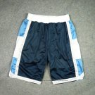 Ryonan Shorts Navy Blue