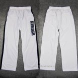 Pants Ryonan White